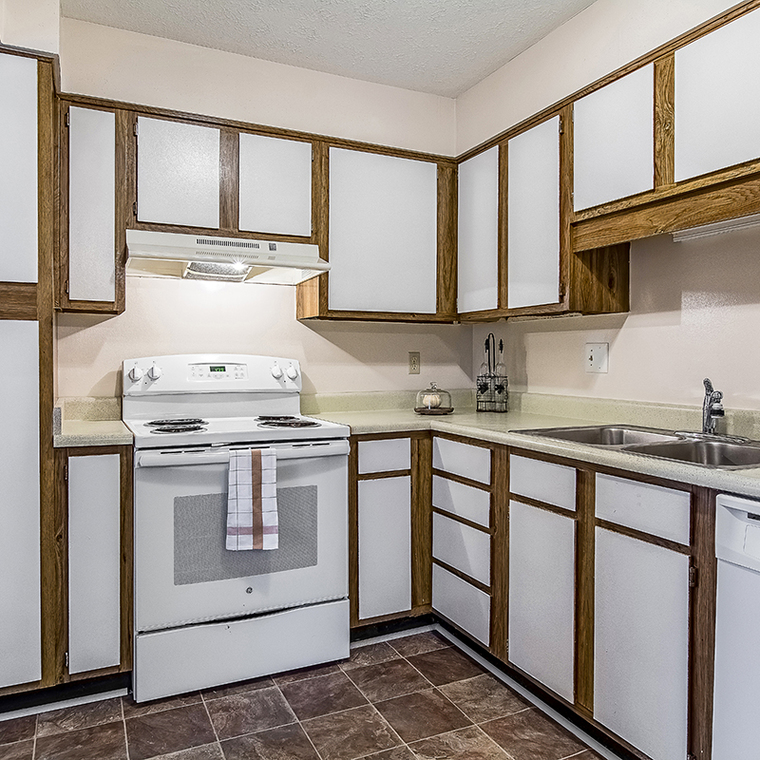 Meadows Apartments Louisville Ky: Gallery Page For Boulder Creek Apartments